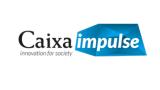 Oberta la convocatòria de projectes CaixaImpulse 2018
