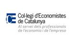 Oferta formativa del Col·legi d'Economistes de Catalunya per a aquesta tardor