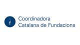 La Coordinadora Catalana de Fundacions resumeix les Obligacions de Transparència de la Llei de Protectorat amb les modificacions del DOGC