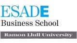 10è Anniversari del Programa PARTNERS d'ESADE