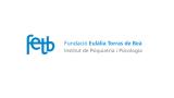 Relleu en la Presidència del Patronat de la Fundació Eulàlia Torras de Beà