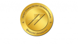 l'Institut Guttmann manté l'acreditació Join Comission Internacional per quart any consecutiu