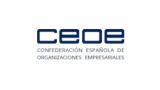 La CEOE obre una nova convocatòria pel Fons SAAD