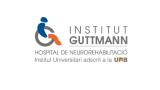 L'Institut Guttmann i l'Hospital Germans Trias i Pujol presenten una Unitat d'Expertesa Clínica Multisdisciplinària per al tractament de les Malalties Minoritàries