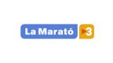 Els associats de La Unió s'impliquen amb La Marató de TV3