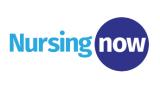 L'OMS impulsa la campanya Nursing now