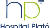 El Servei d'Oncologia Radioteràpica de l'Hospital Plató s'integra a l'Hospital de Sant Pau