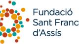 La Fundació Sant Francesc d'Assís, reconeguda amb el Premi a la Innovació en el CDP 2017