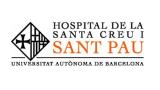 Els Hospitals de Sant Pau i del Mar s'uneixen per oferir una millor assistència en Neurocirurgia