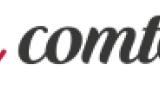 COMTEC contribueix a que MC Mutual i Grup Sant Pere Claver aconsegueixin l'EFQM d'excel·lència en la gestió