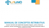 Manual de Conceptes Retributius