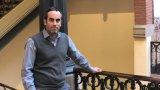 Marc Ramentol, nou director general de Professionals de la Salut