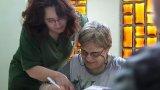 El Grup Mutuam disposa d'un nou servei de salut mental