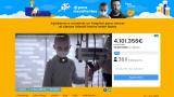 L'Hospital Sant Joan de Déu posa en marxa una campanya per recaptar fons per construir el SJD Pediatric Cancer Center