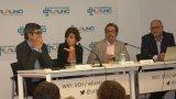 Més de 80 directors de comunicació al Plenari sobre comunicació corporativa i periodisme després de Twitter