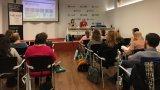 Inaugurada la 4a edició del Postgrau en Lideratge i Habilitats Directives 'Ser Fer'