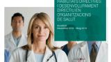 Oberta la inscripció per a la 4a edició del Postgrau en Lideratge i Habilitats Directives 'SER FER'