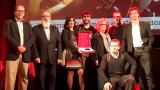 PortalCLÍNIC guanya el Premi a la Millor Acció de Comunicació del Col·legi de Periodistes de Catalunya