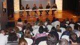 Èxit de participació a la VII Jornada d'Innovacions Infermeres de La Unió