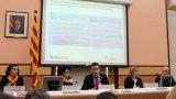 Salut triplica el nombre de professionals especialistes en salut mental i addiccions als CAP de Catalunya