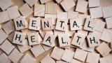 La Generalitat de Catalunya crea el Programa d'abordatge integral sobre els casos de salut mental d'elevada complexitat