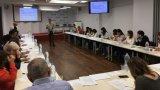 La Fundació Unió reuneix 90 professionals als tallers d'RSC