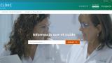 L'Hospital Clínic i la Fundación BBVA creen un web per difondre informació de salut fiable i segura