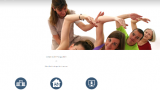Corporació Fisiogestión estrena nou web