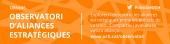 Observatori Aliances Estratègiques de La Unió, OBSdAE