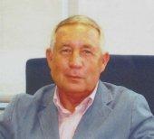 Francesc Moreu