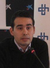 Jordi González Benchmarking int