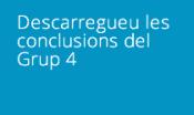 conclusions grup 4 V Jornada Associativa