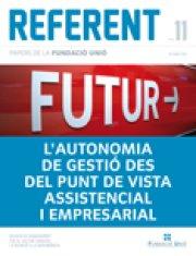 referent 11