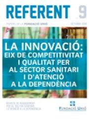 referent 9