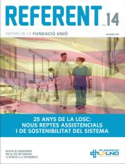 portada Referent 14, 2015
