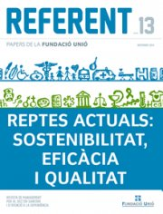 Referent 13