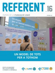Referent 16