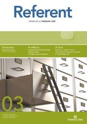 Referent 3 - Descarregar PDF