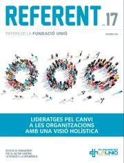 referent 17