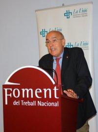 Assemblea, maig 2015, Boi Ruiz,