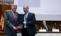 Boi Ruiz New Medical Economics 2018