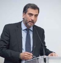 Carles Núñez