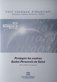 llibre del codi tipus