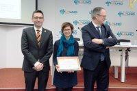 EBA Vallcarca_Premis Innovació en Gestió 2017
