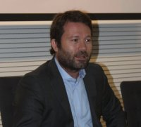 Francesc Corberó