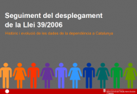 InformeDadesDependènciaCatalunya