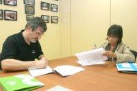 Acord Intermon Oxfam