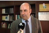 Josep Fusté, 8 al Dia