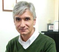 Josep Maria Argimon, director ICS