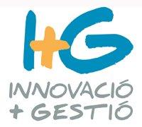 Premis La Unió Innovació en Gestió nou logo